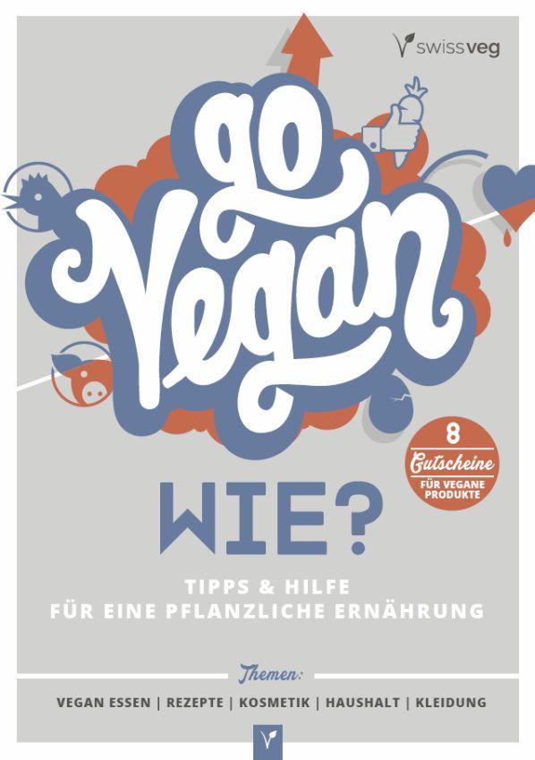 18cfb62247f259 Go Vegan  Wie